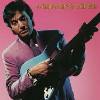 Ry Cooder-Bop Till You Drop (180g Vinyl) [2013]